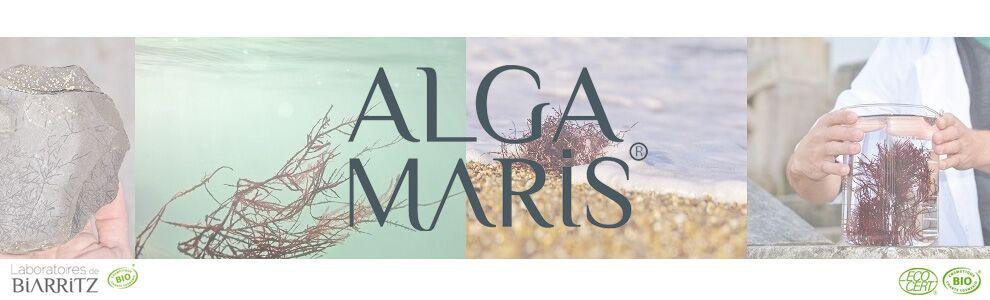 Alga Maris