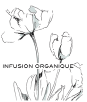 Infusion Organique