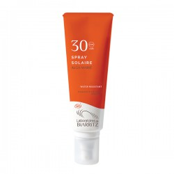 Alga Maris Zonnebrand Spray SPF 30