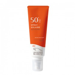 Alga Maris zonnebrand spray SPF 50+