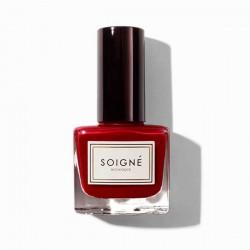 Soigné Eco Nagellak - Betteraves Rouges