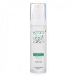 Meteologic Organic Night Cream
