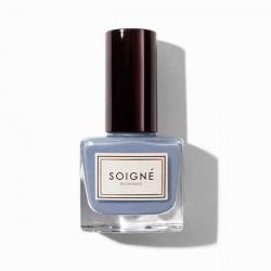 Soigné Eco Nagellak - Glaçage Bleu