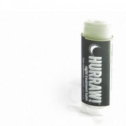 Hurraw lippenbalsem - Night treatment balm