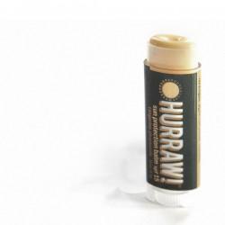 Hurraw lippenbalsem - Sun balm
