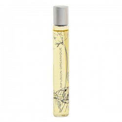 Infusion Organique - Rollerball Parfum - Indochine
