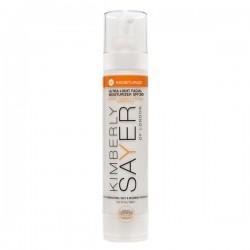 Kimberly Sayer Ultra Light Facial Moisturizer SPF30