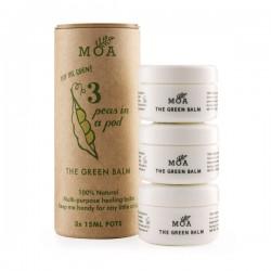 Moa Peas in a Pod 3X 15 ml