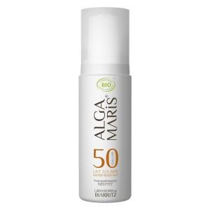 Alga Maris zonnebrandcrème Spf 50