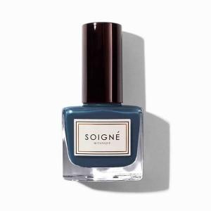 Soigné Eco Nagellak - Bleuet