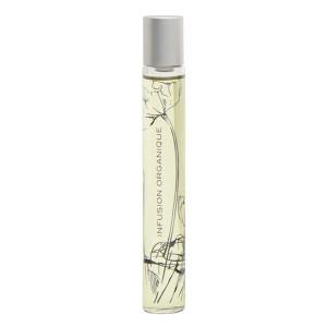 Infusion Organique - Petit Parfum - Buddha's Fig
