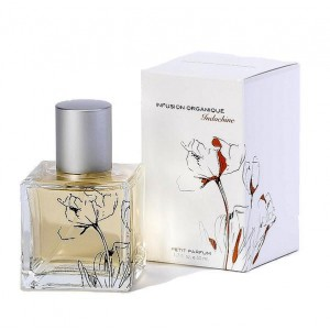 Infusion Organique - Petit Parfum - Indochine