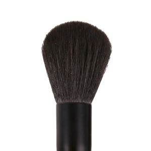 Inika Blush Brush