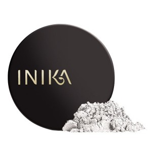 INIKA mineral setting powder