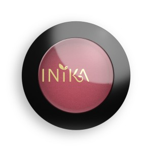 Inika Organic Lip & Cheek Creme