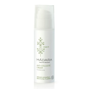 Mádara Anti-Cellulite Cream