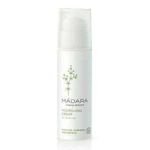 Mádara Nourishing Cream