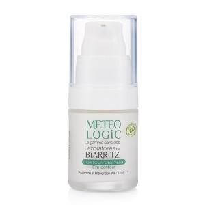 Meteologic Organic Eye Contour Care