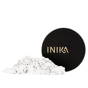 Inika Mineral Eyeshadow - Lightening