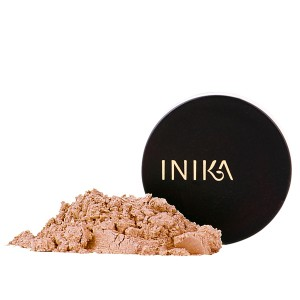 Inika Mineral Eyeshadow - Whisper