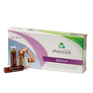 Phytocure Detox