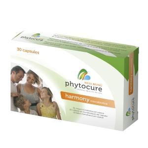 Phytocure Harmony Microbiotica
