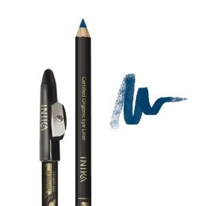 Inika eyeliner - Sapphire