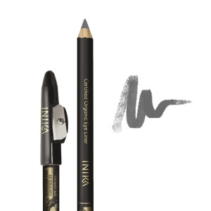 Inika eyeliner - Graphite