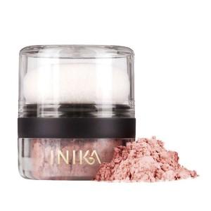 INIKA Mineral Blush - Pink Pinch