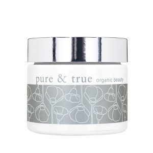 Pure and True - Infuse