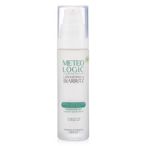 Meteologic Organic Priming Serum