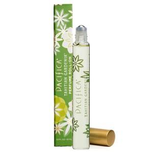 Pacifica Roll-on Perfume - Tahitian Gardenia