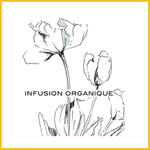 Infusion Organique