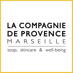 La Compagnie de Provence Marseille