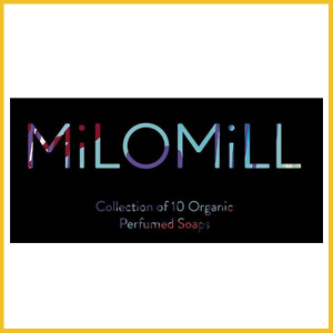 MiloMill