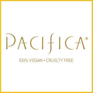 Pacifica Parfums
