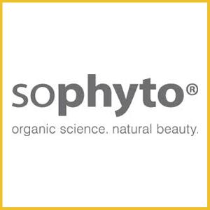 Sophyto
